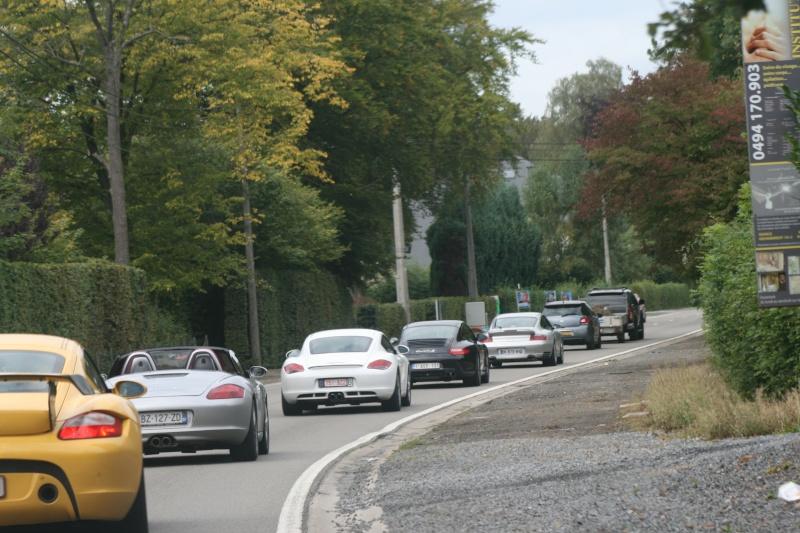 Compte rendu de la sortie Belge de septembre 2012 - Page 5 Img_9310