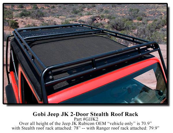 portapacchi jk con soft top Jk2_to10