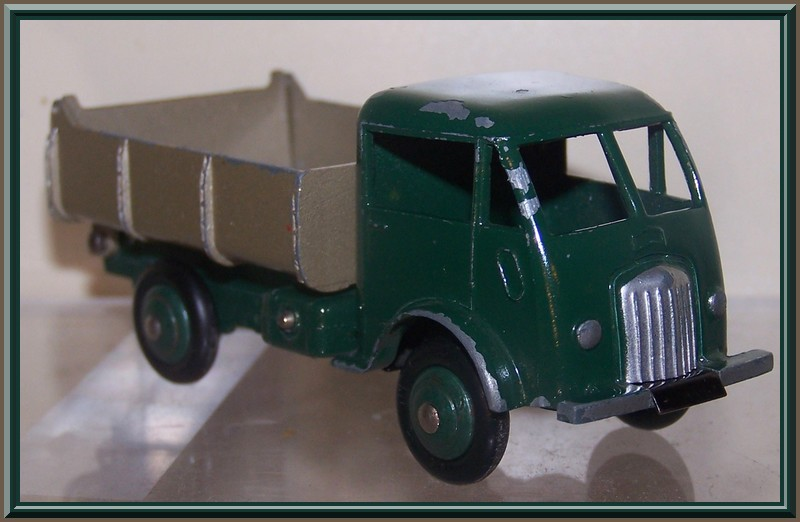 25 M ford benne  basculante 100_2743