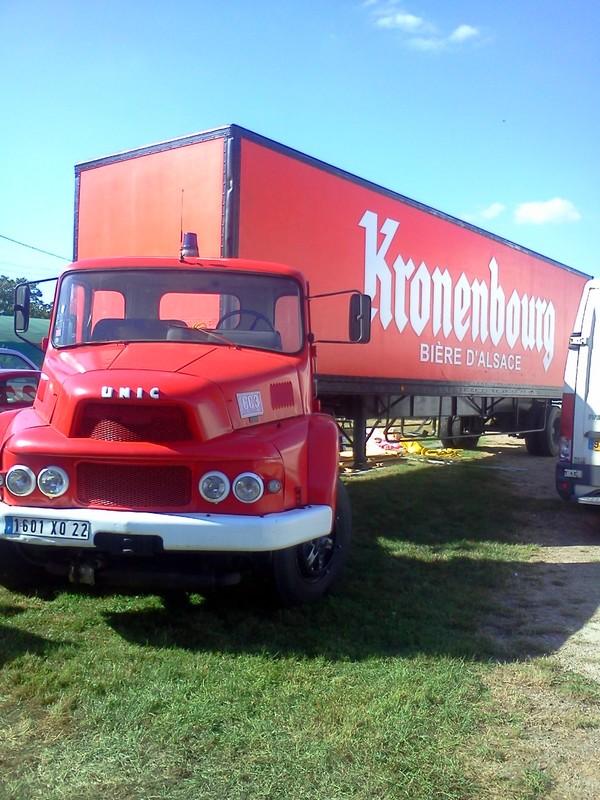 UNIC KRONENBOURG Img20110