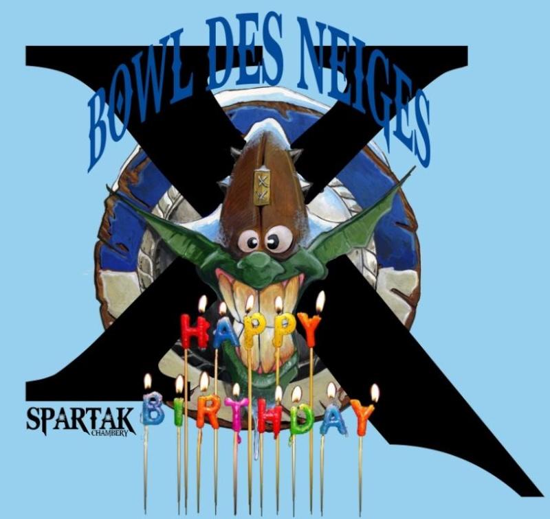 [NAF]  le Bowl des Neiges 02-03 02 2013 Sparta10