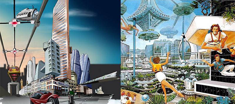 Visions Vintage du futur... Past_010