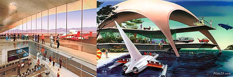 Visions Vintage du futur... Past_011
