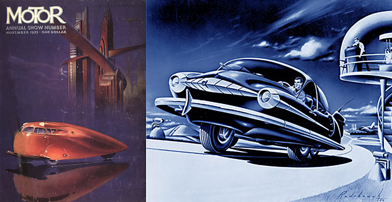 Visions Vintage du futur... Past_012