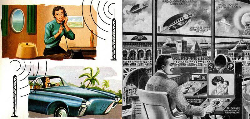 Visions Vintage du futur... Past_014