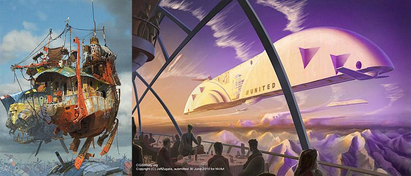 Visions Vintage du futur... Past_017