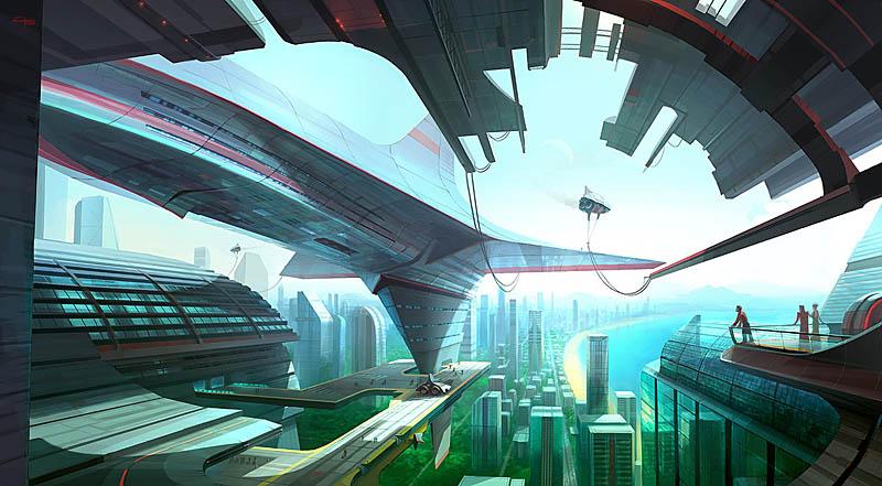 Visions Vintage du futur... Past_018