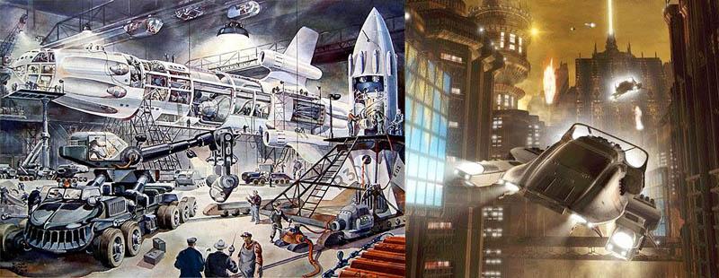 Visions Vintage du futur... Past_112