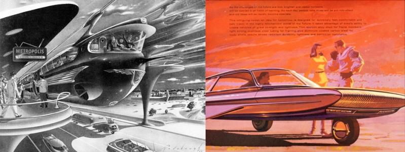 Visions Vintage du futur... Past_116