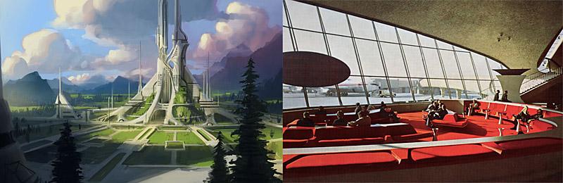 Visions Vintage du futur... Past_119