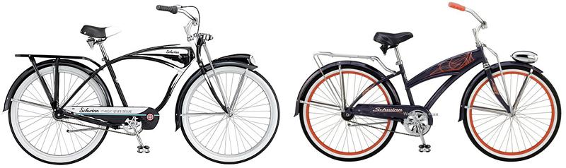 Vélo et Bicycle  Schwin11