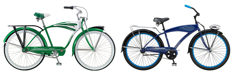 Vélo et Bicycle  Schwin12