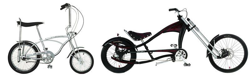 Vélo et Bicycle  Schwin13
