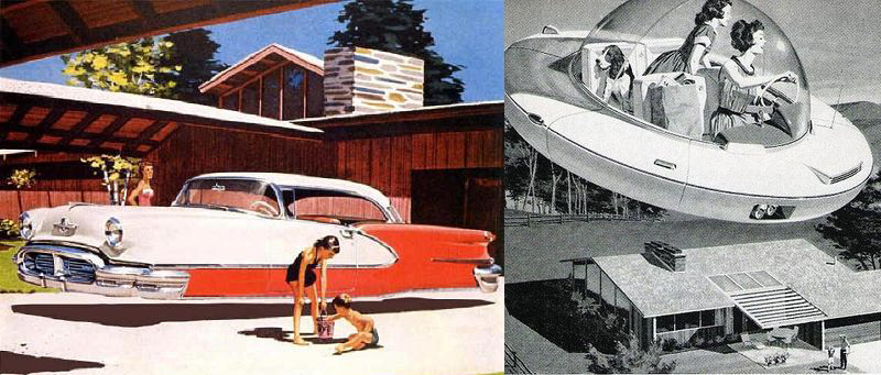 Visions Vintage du futur... V_vola26