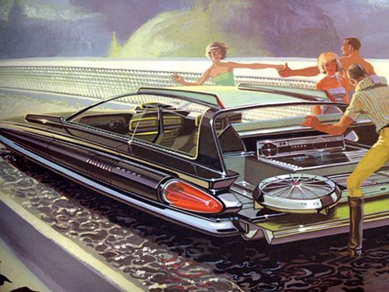 Visions Vintage du futur... Vintag12