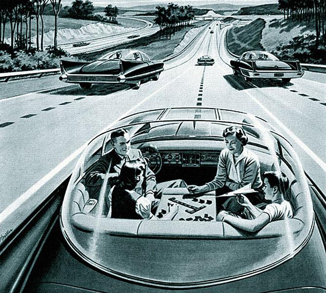 Visions Vintage du futur... Vintag17