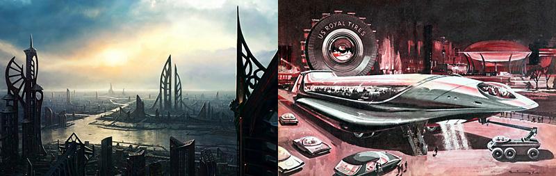 Visions Vintage du futur... Vintag32