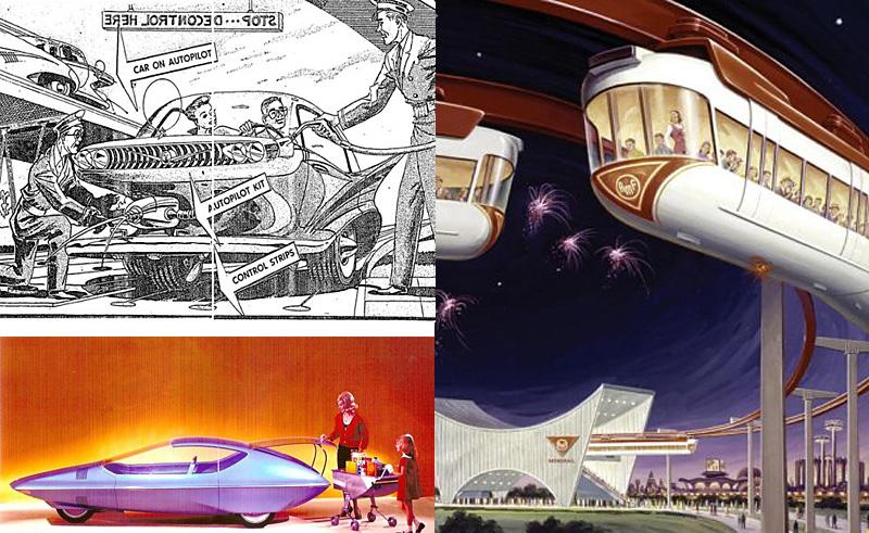 Visions Vintage du futur... Vintag33