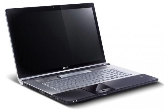 Acer Aspire AS8950G: Έρχεται στις 9 Ιανουαρίου Aceras10