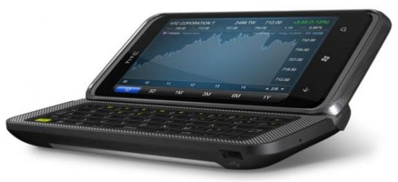HTC 7 Pro: Διαθέσιμο για αγορά στην Γερμανία Htc7pr10