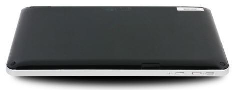 Smartbook AG:Παρουσιάζει το νέο Surfer 360 MN10U Tegra 2 tablet Smartb11