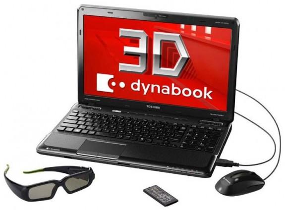 Η Toshiba αποκαλύπτει το νέο T551 3D-ready notebook Toshib10