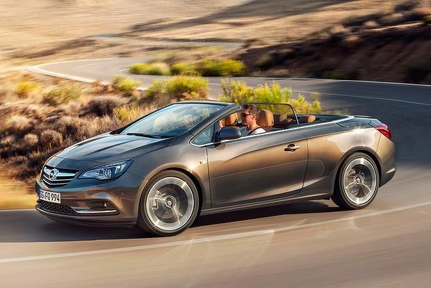 Opel Cascada kommt !! Opel-c10