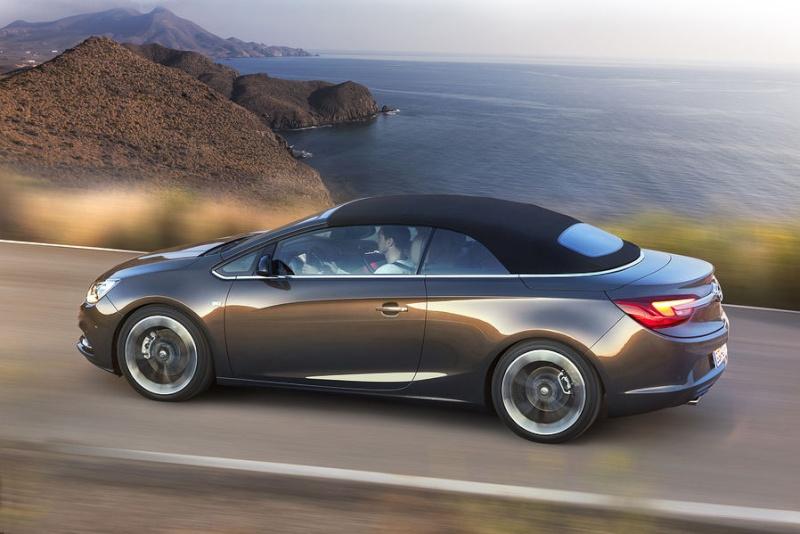 Opel Cascada kommt !! Opel-c11