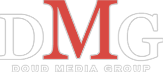 w@w mod menu online Dmg-lo10