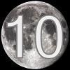 Rituais e Lixo Lua1010