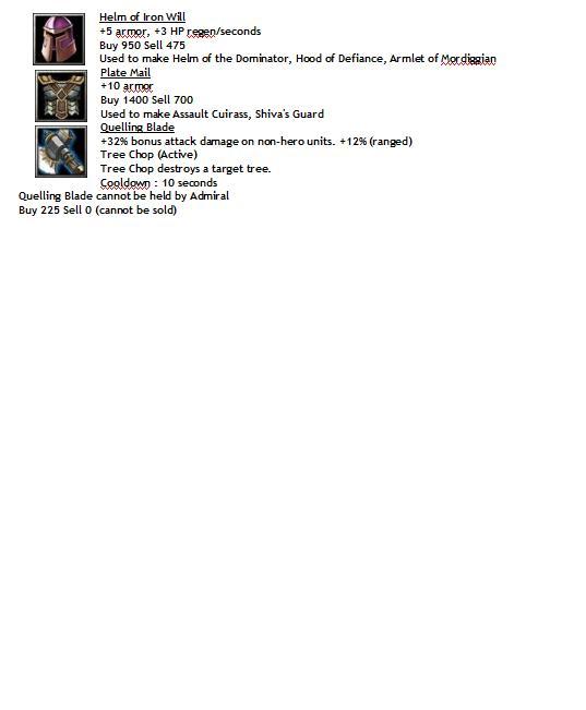 DOTA RESOURCES - Page 2 Dota_l15