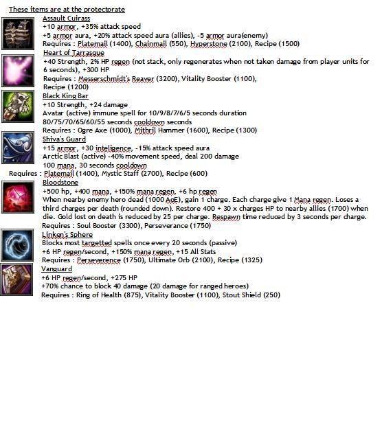 DOTA RESOURCES - Page 2 Dota_l18