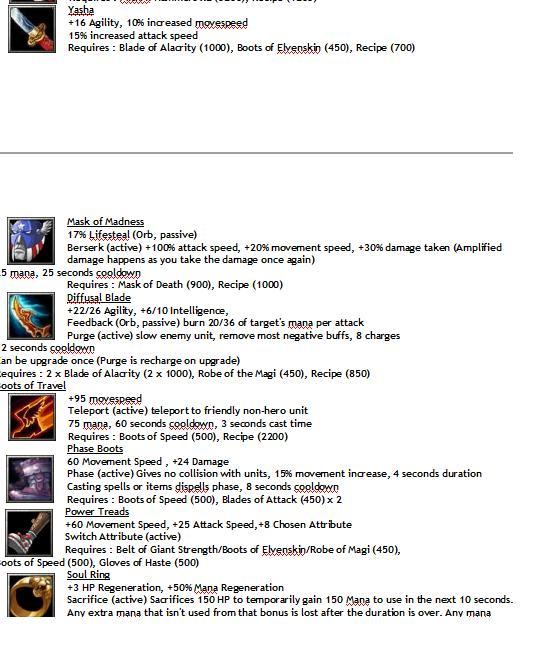DOTA RESOURCES - Page 2 Dota_l25