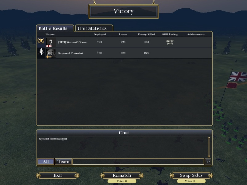 Post Up Your Total War Screenshots Here - Page 3 Empire10