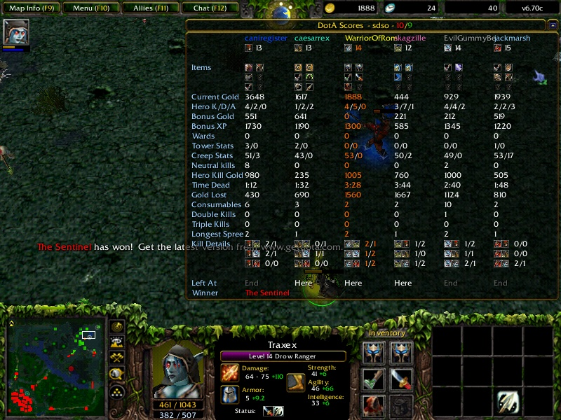 Post up your DotA screenshots here - Page 6 War3_210