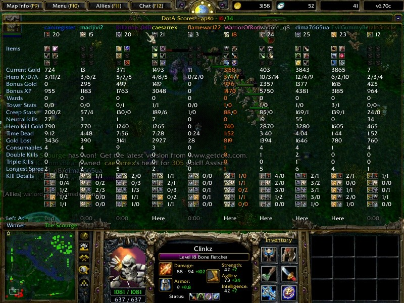 Post up your DotA screenshots here - Page 6 War3_211