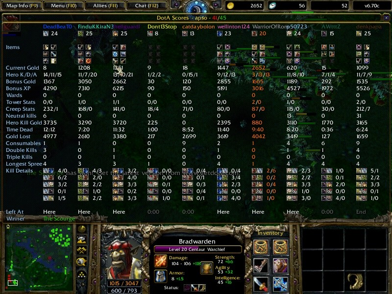 Post up your DotA screenshots here - Page 6 War3_213