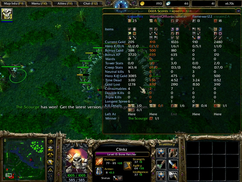 Post up your DotA screenshots here - Page 6 War3_214