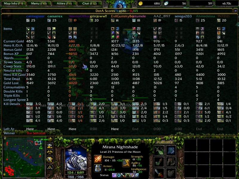 Post up your DotA screenshots here - Page 6 War3_215