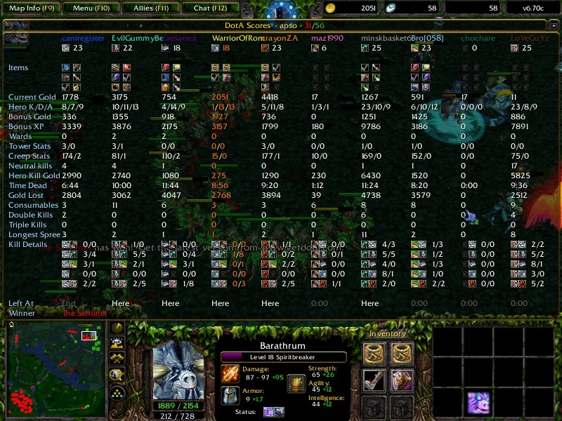 Post up your DotA screenshots here - Page 6 War3_216
