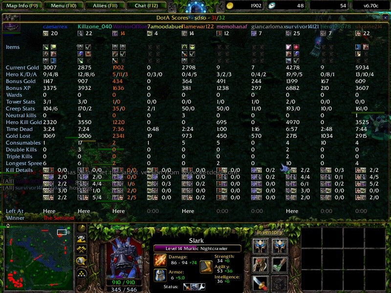 Post up your DotA screenshots here - Page 6 War3_217