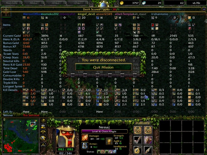 Post up your DotA screenshots here - Page 6 War3_218