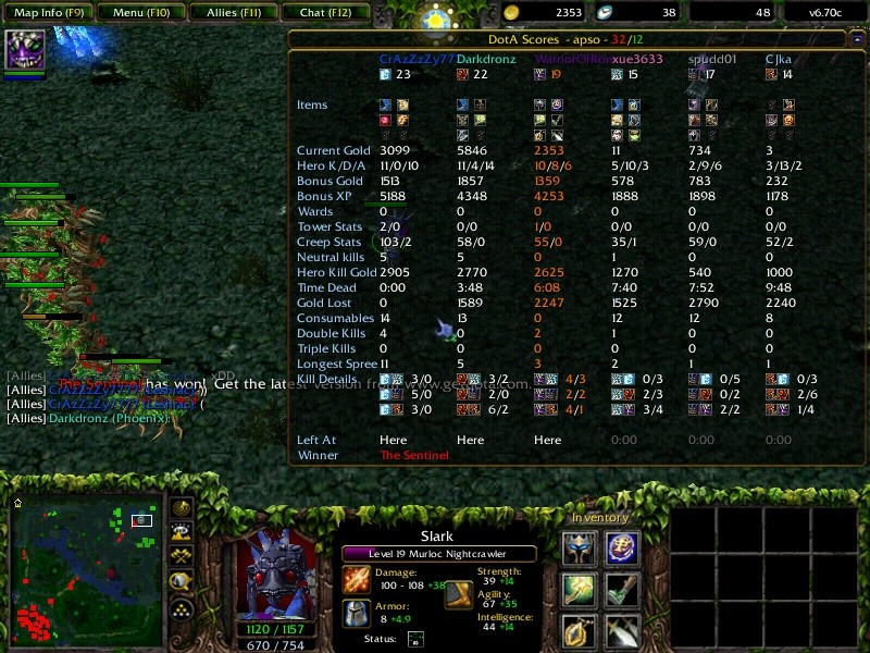 Post up your DotA screenshots here - Page 6 War3_219