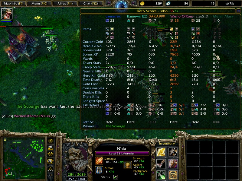 Post up your DotA screenshots here - Page 6 War3_220