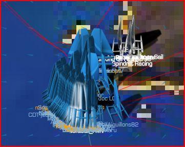 European Tour (A partir du 02/09/2012 12h30 GMT) - Page 11 Captu142