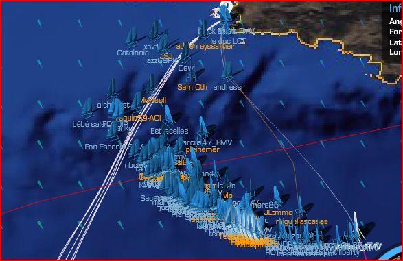 European Tour (A partir du 02/09/2012 12h30 GMT) - Page 11 Captu147