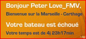 La mamba - Challenge officieux - Page 5 Captu254
