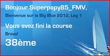 Big Blue - Leg 1 (01/08 - 6h00) - Page 2 Captur15