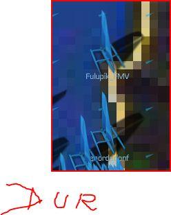 Big Blue - Leg 2 (15/08- 20h GMT) Captur23