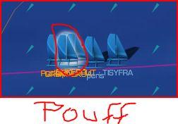 Kiel Run (24/08/2012 16h00 GMT) Captur28